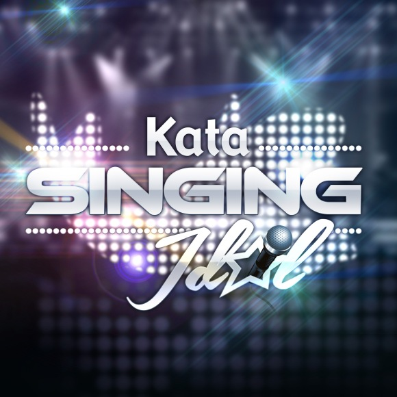 Kata Singing Idol