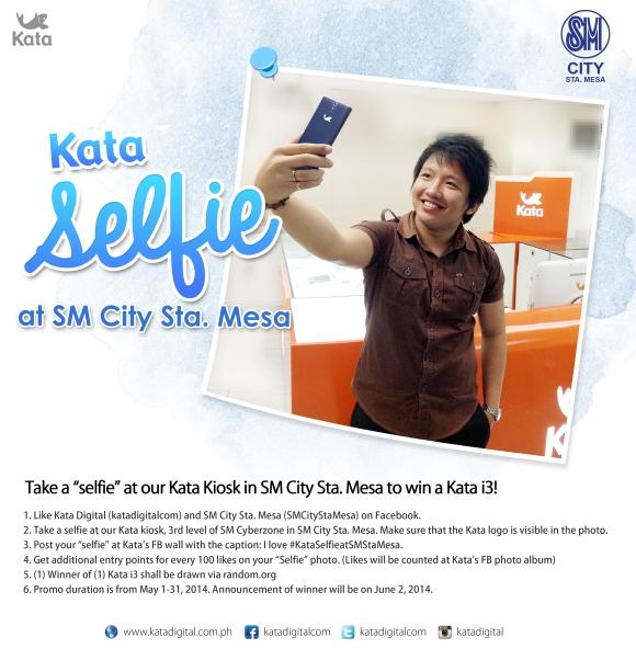 Kata_Selfie_FB_ad_SMStaMesa