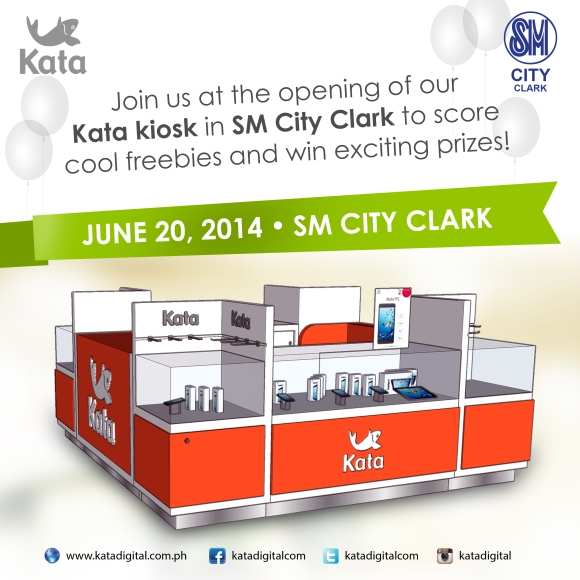 SM_City_Clark_Invitation